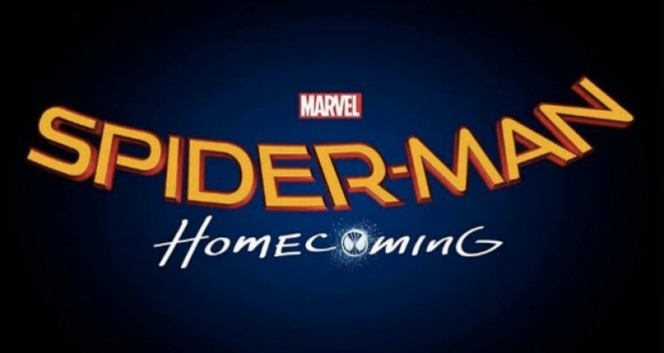 Marvel Future Fight Spider-Man Homecoming uniforms
