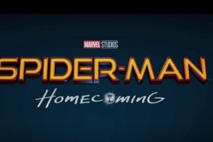 Spider-Man Homecoming cast list shock after trailer