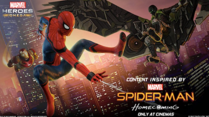 spider-man-homecoming-event-marvel-heroes-omega