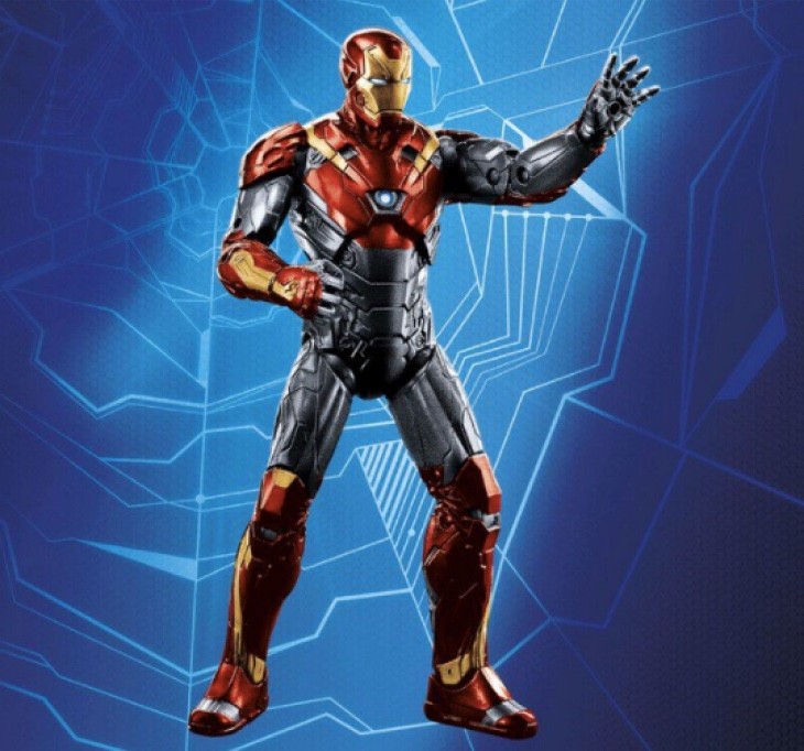 spider-man-homecoming-iron-man-armor