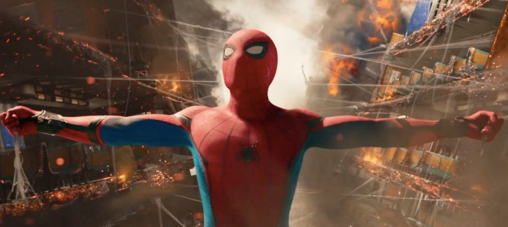 spider-man-homecoming-marvel-future-fight