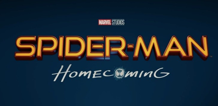 Spider-Man Homecoming Trailer 2 for Marvel Future Fight update