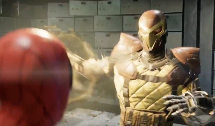 spider-man-ps4-shocker