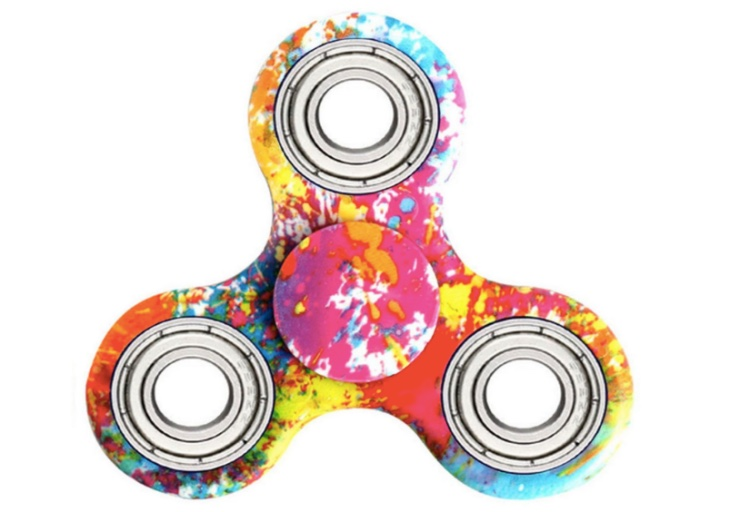 spinner-fidget-best-deals-uk