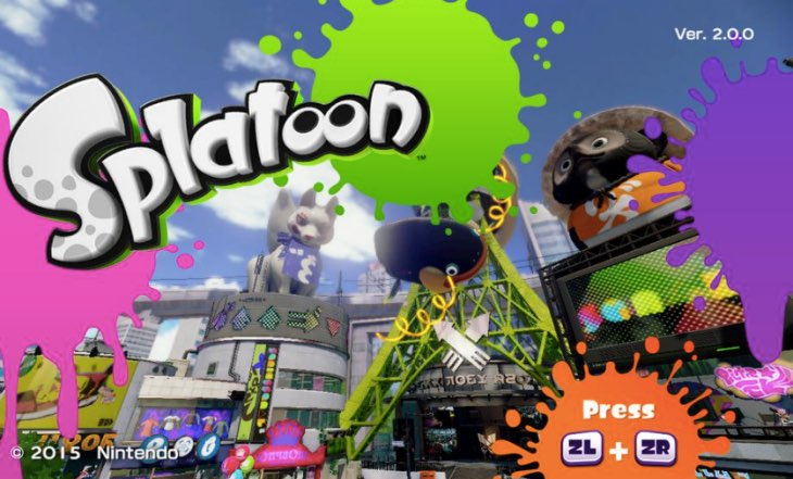 splatoon-update-2.0.0