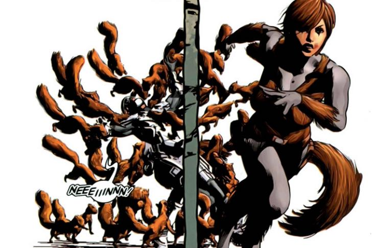 squirrel-girl-future-fight