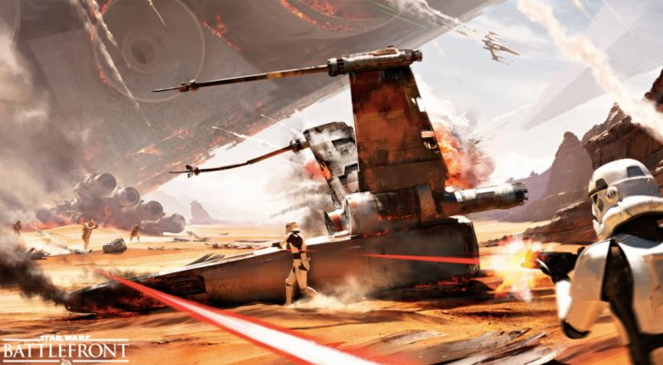 star-wars-battle-of-jakku-dlc-free
