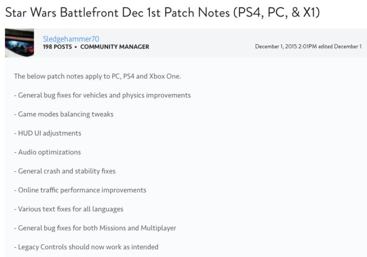 star-wars-battlefront-1.03-patch-notes
