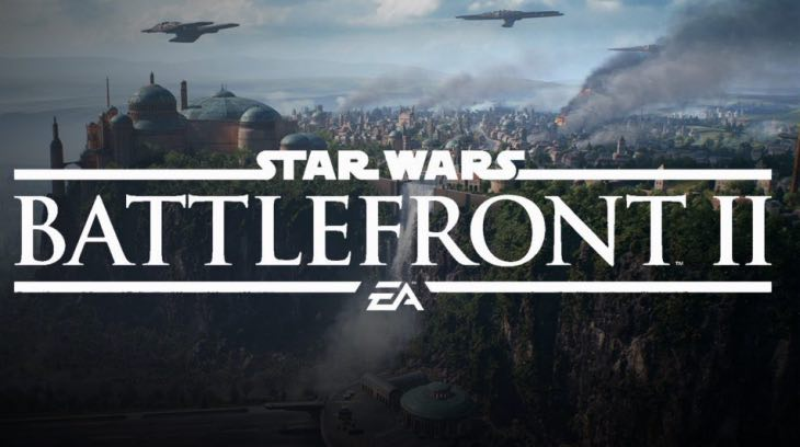 star-wars-battlefront-2-beta-release-time-preload