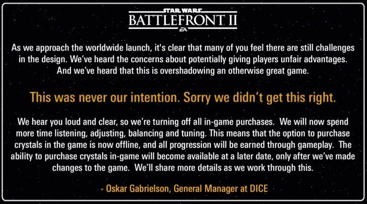 star-wars-battlefront-2-monetization
