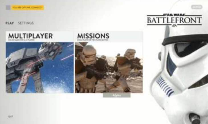 star-wars-battlefront-alpha-menu