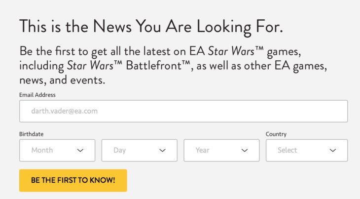star-wars-battlefront-beta-ps4-xbox-one