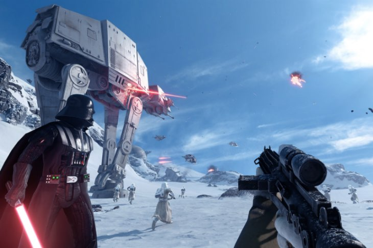 star-wars-battlefront-beta-sign-up