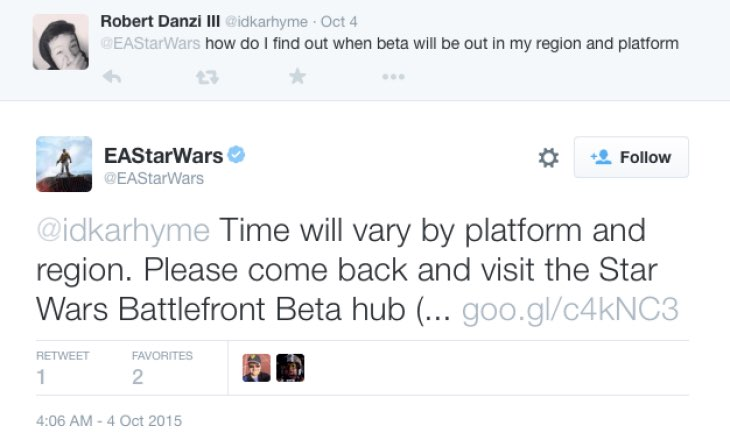 star-wars-battlefront-beta-time