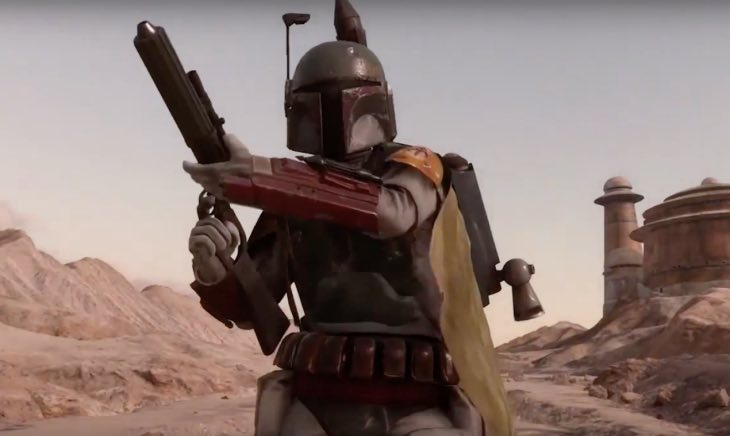 star-wars-battlefront-boba-fett