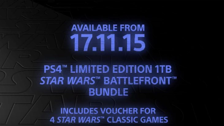 star-wars-battlefront-bundle-1tb