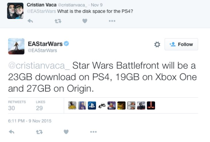 star-wars-battlefront-download-size-ps4-xbox-one-pc