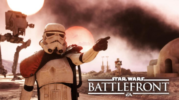 star-wars-battlefront-free-credits-may-the-4th