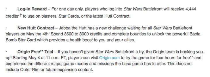 star-wars-battlefront-free-credits