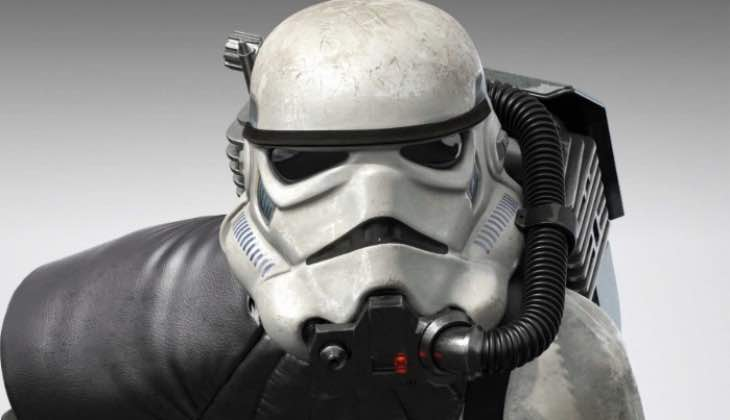 star-wars-battlefront-gameplay-live-stream