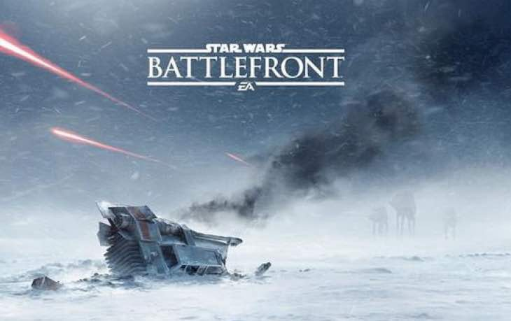 star-wars-battlefront-gameplay