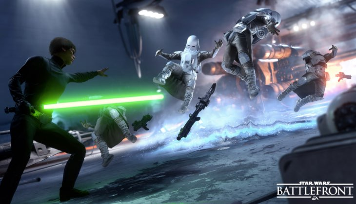star-wars-battlefront-hero-coins