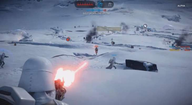star-wars-battlefront-leaked-alpha-gameplay
