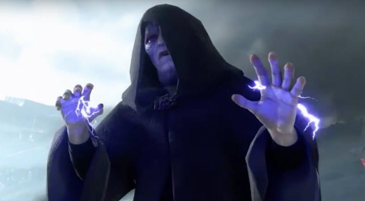 star-wars-battlefront-palpatine-gameplay