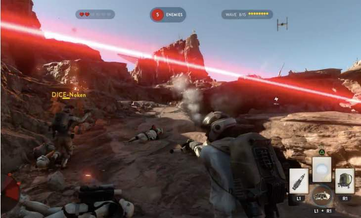 star-wars-battlefront-pc-split-screen