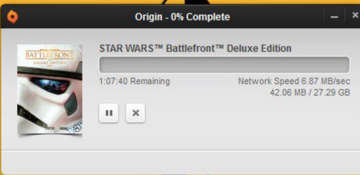 star-wars-battlefront-preload-pc