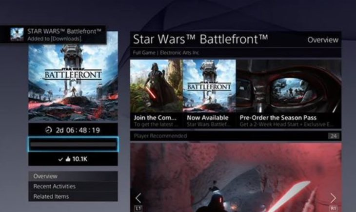 star-wars-battlefront-preload