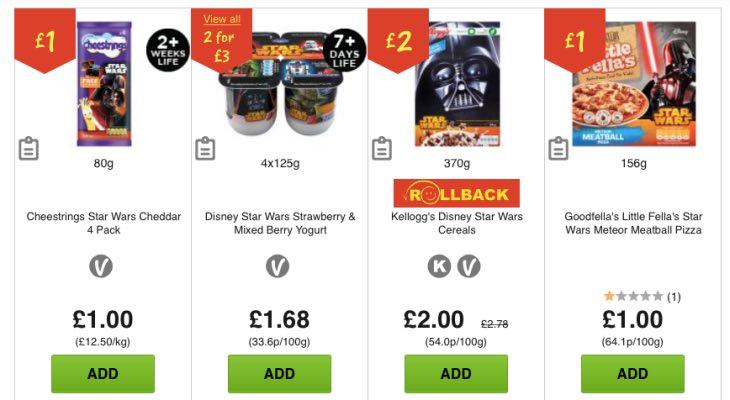 star-wars-battlefront-price-at-asda