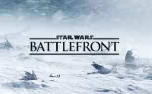 Star Wars Battlefront devs want to break the internet