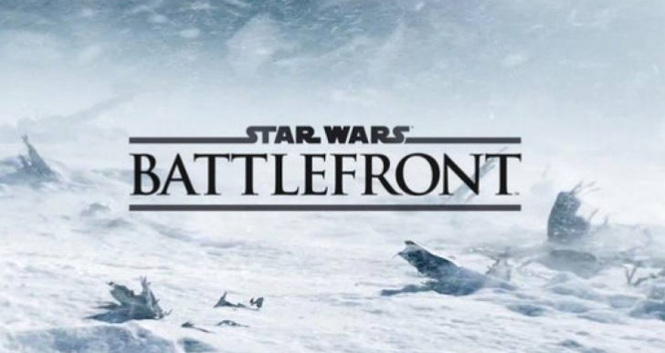Star Wars Battlefront 3 release date update