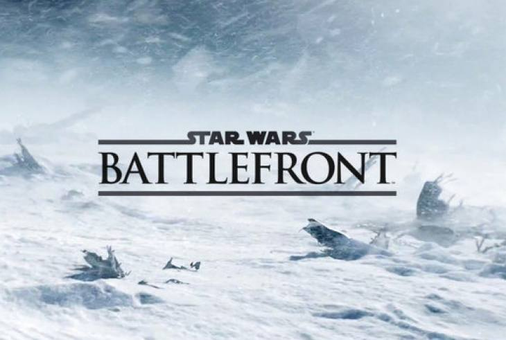 Star Wars Battlefront 2 Release Date Confirmed For Fall 2017; EA ...