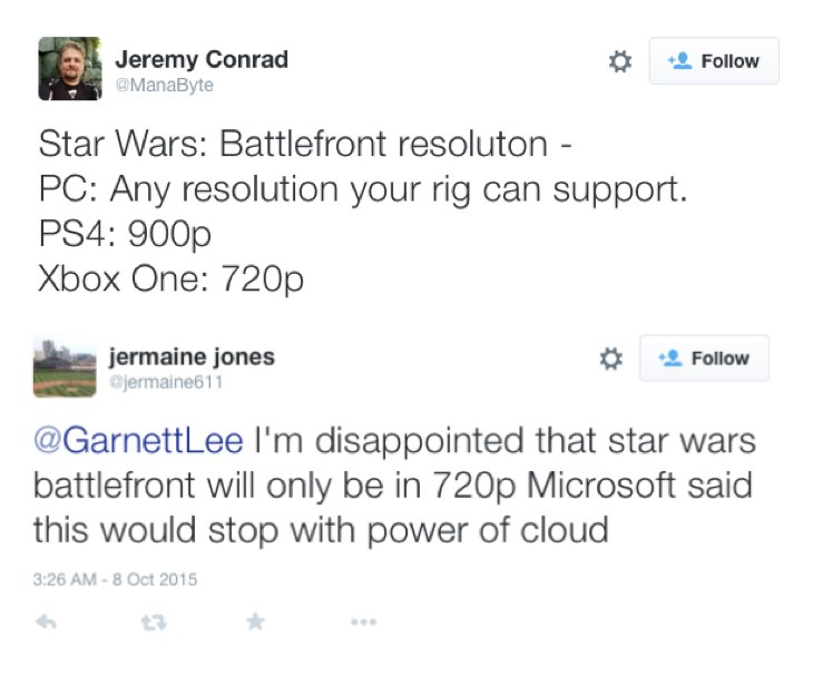 star-wars-battlefront-resolution