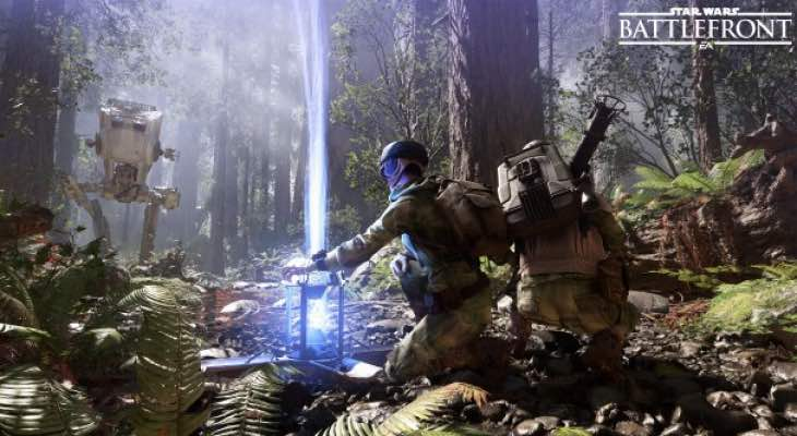 star-wars-battlefront-screenshots-2015