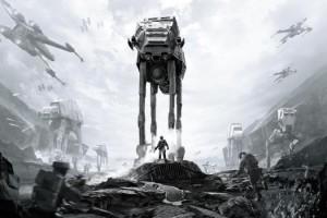 Star Wars Battlefront Ultimate Edition price valued