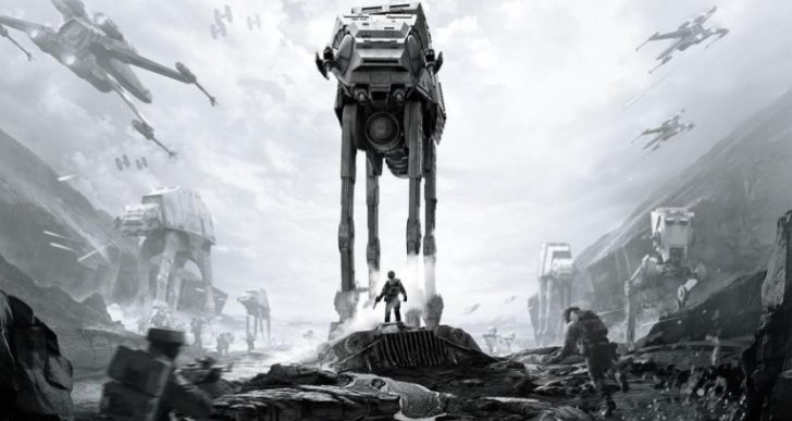 Star Wars Battlefront Ultimate Edition price valued