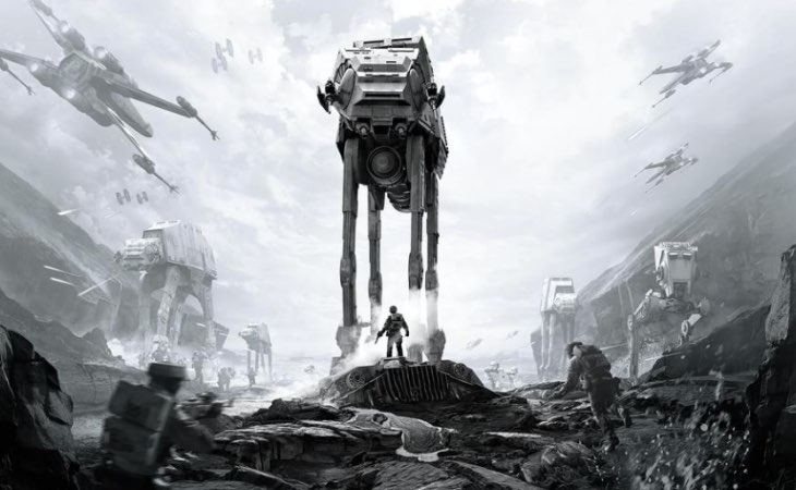 star-wars-battlefront-ultimate-edition-preorder