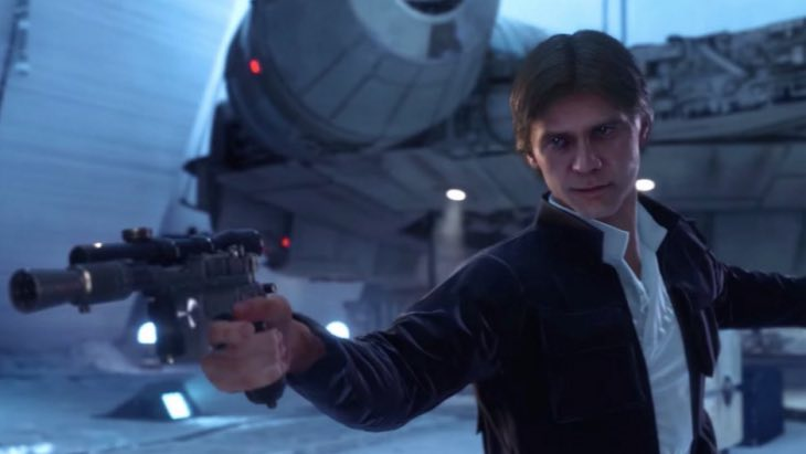 star-wars-battlefront-update-january-2016