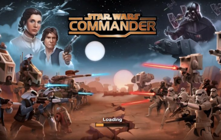 star-wars-commander-android