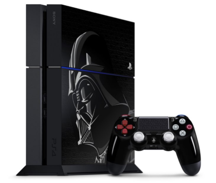 star-wars-darth-vader-ps4-front