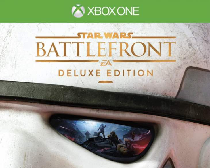 star-wars-deluxe-xbox-one