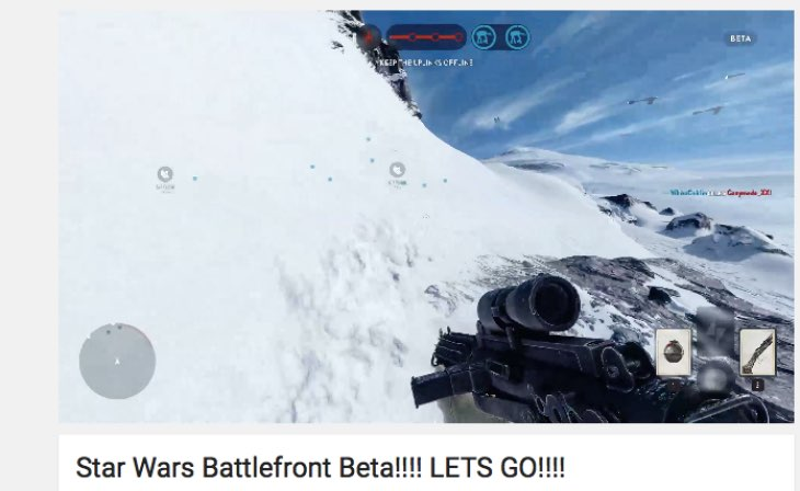 star-wars-live-stream-beta-gameplay