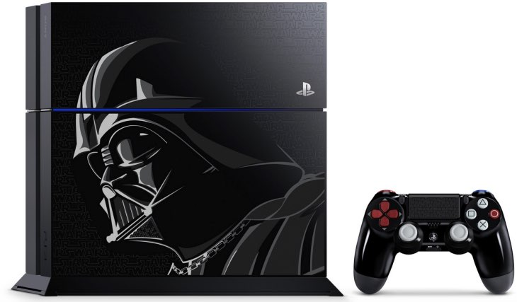 star-wars-ps4-1