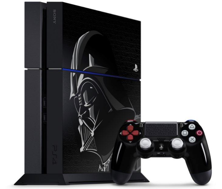 star-wars-ps4-console-2