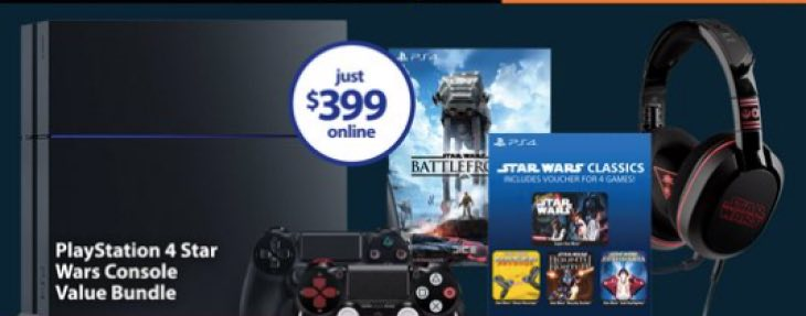 star-wars-ps4-console-value-bundle-walmart
