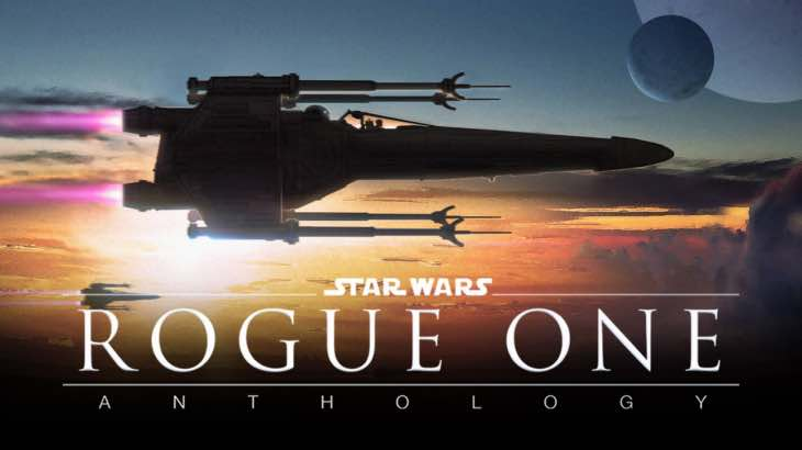 star-wars-rogue-one-app