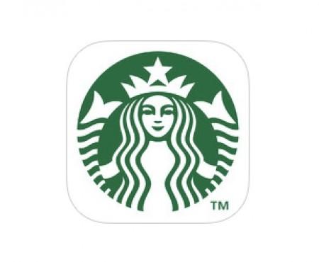 Starbucks app problems on Android, iOS